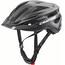 Cratoni Pacer - Casque de vélo - noir